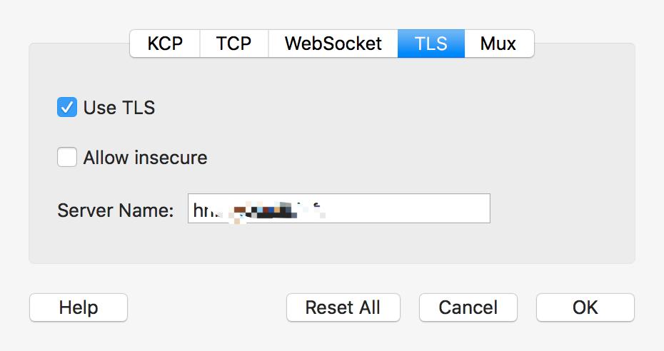 V2ray websocket+tls 用caddy 首次打开网页很慢  · Issue #665