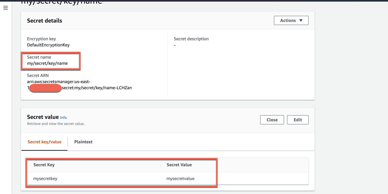 How to pull secrets that are part of a json structure? · Issue #6