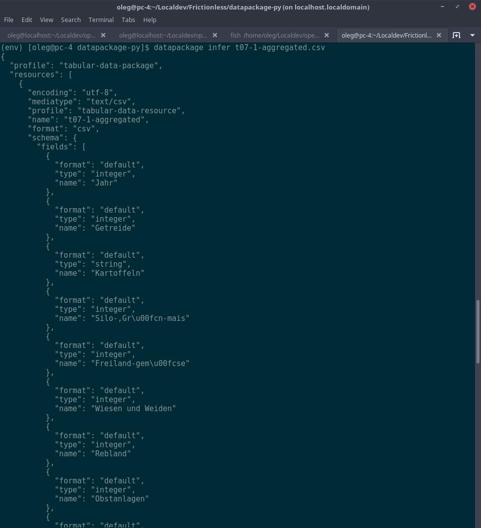 screenshot from 2018-02-16 23-10-42