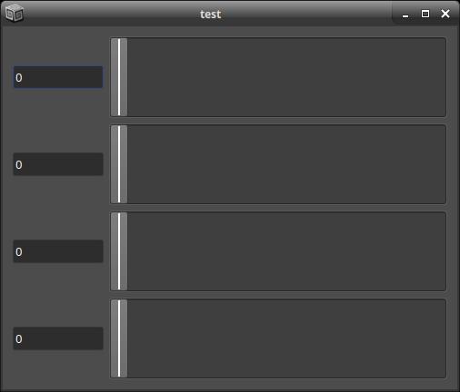 ezslider-layout