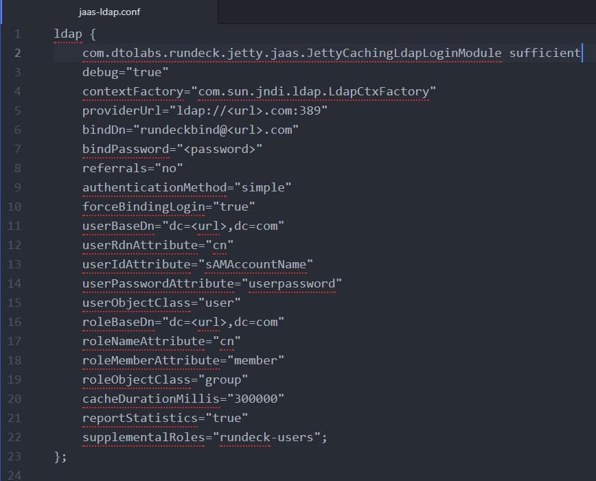 Following Rundeck documentation · Issue #137 · jjethwa/rundeck · GitHub