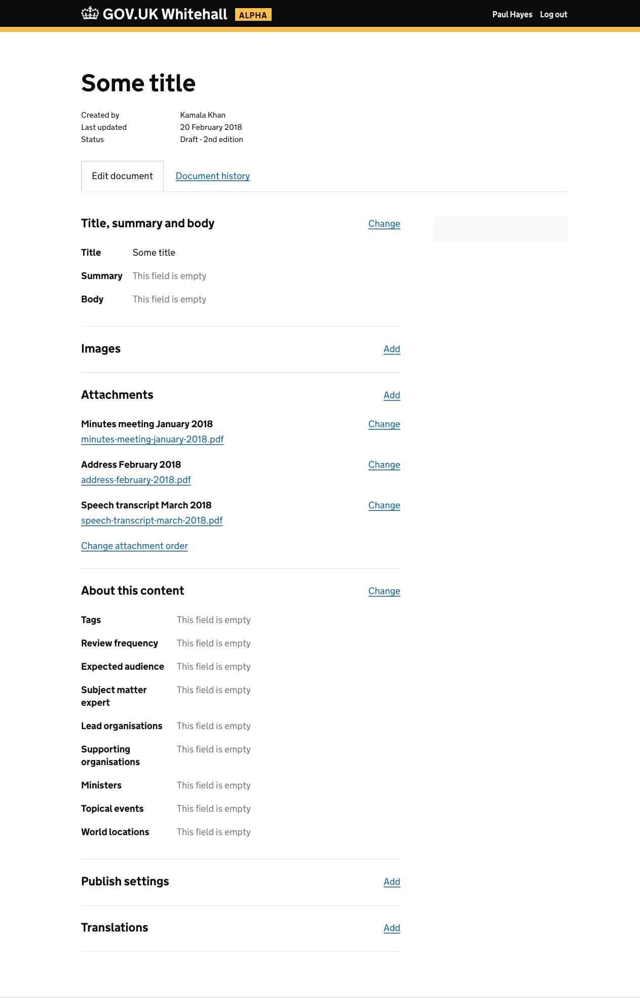 document-tasks-attachments