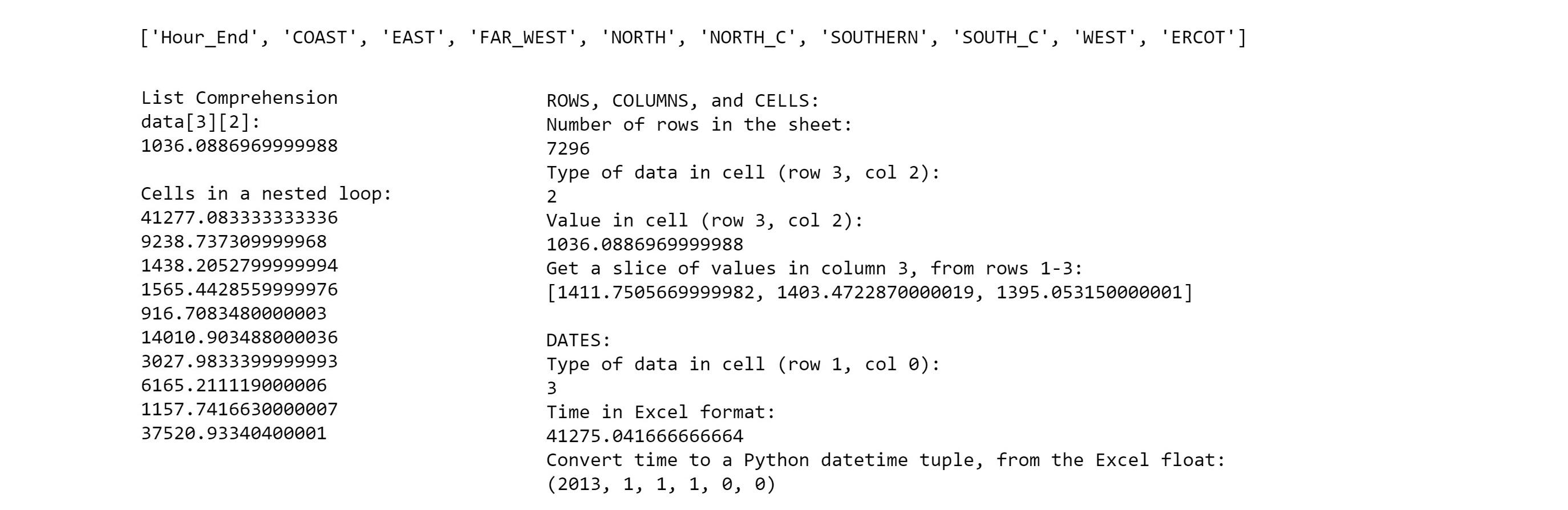 GitHub - mainkoon81/Study-06-Demystifying-NoSQL-01