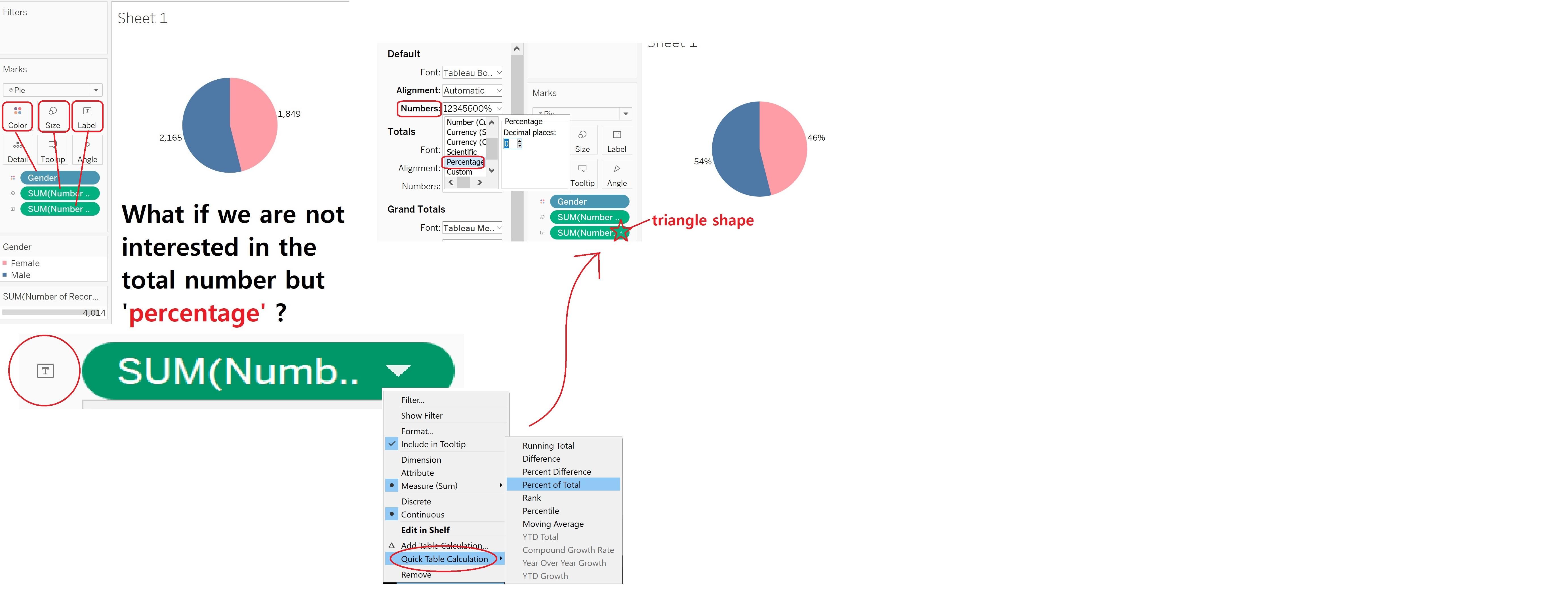 GitHub - mainkoon81/Study-V001-Visualization-Tableau: (Tableau) is