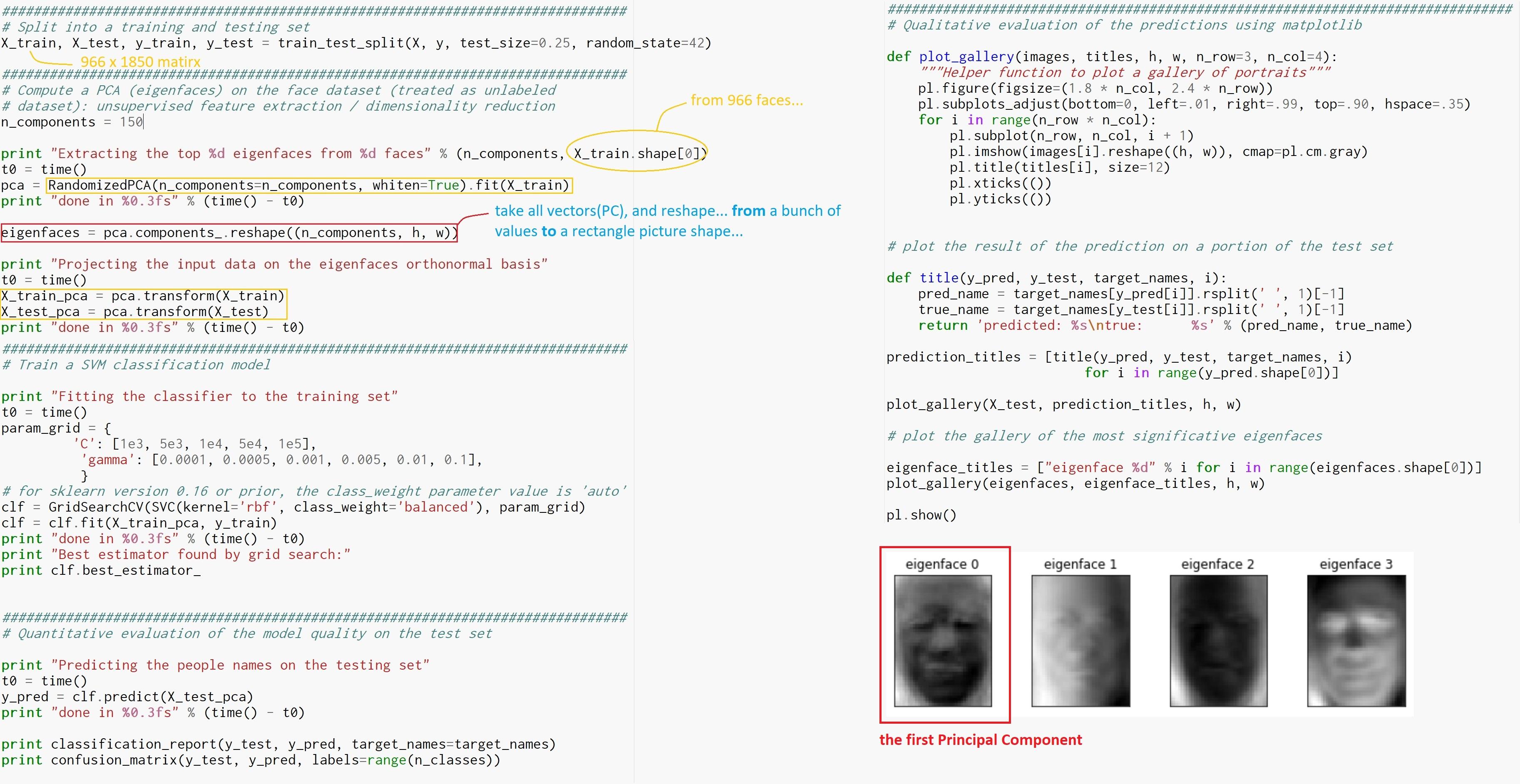 GitHub - mainkoon81/Study-09-MachineLearning-E