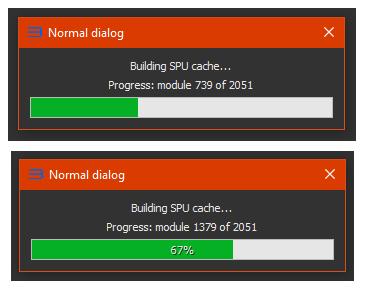 Progress_bar_bug
