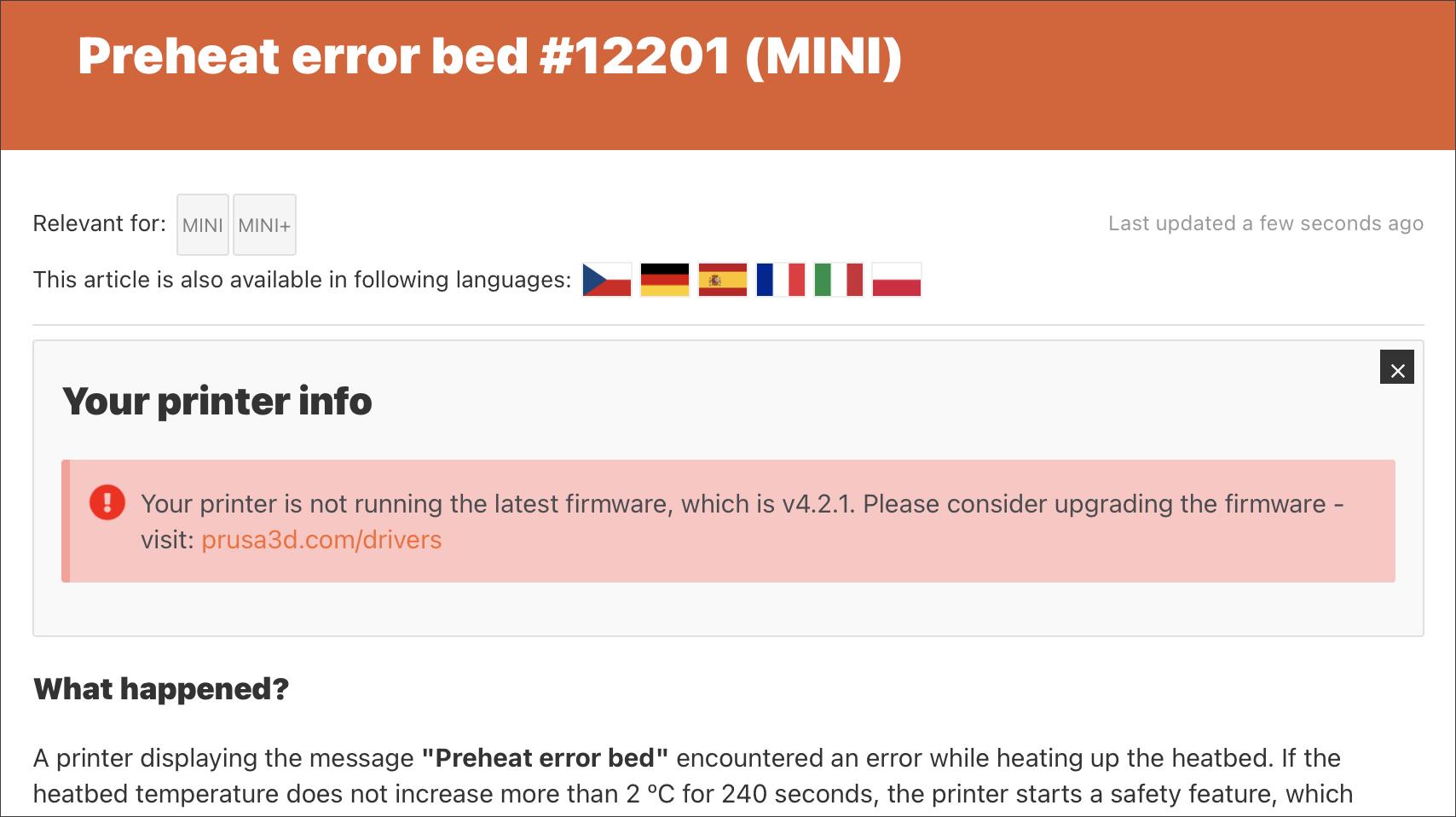 Error_example_12201