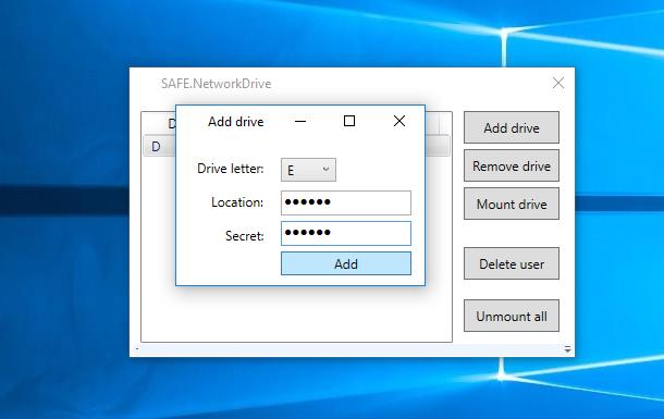 add_drive