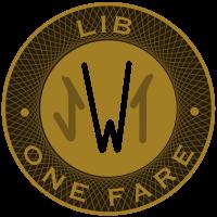 LibJWT Logo