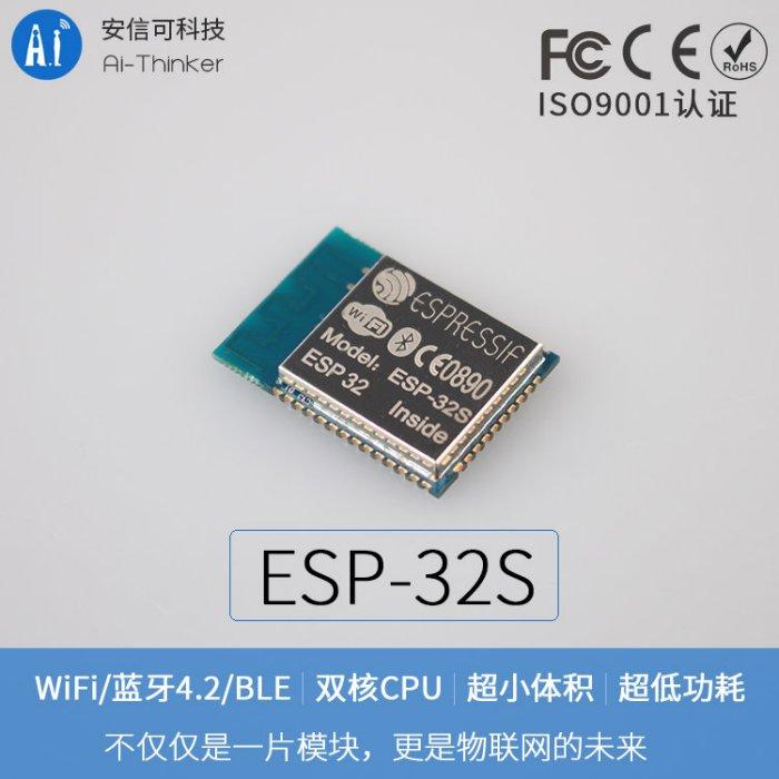 1e038497-7f1f-479e-ad52-0dbacba01c97