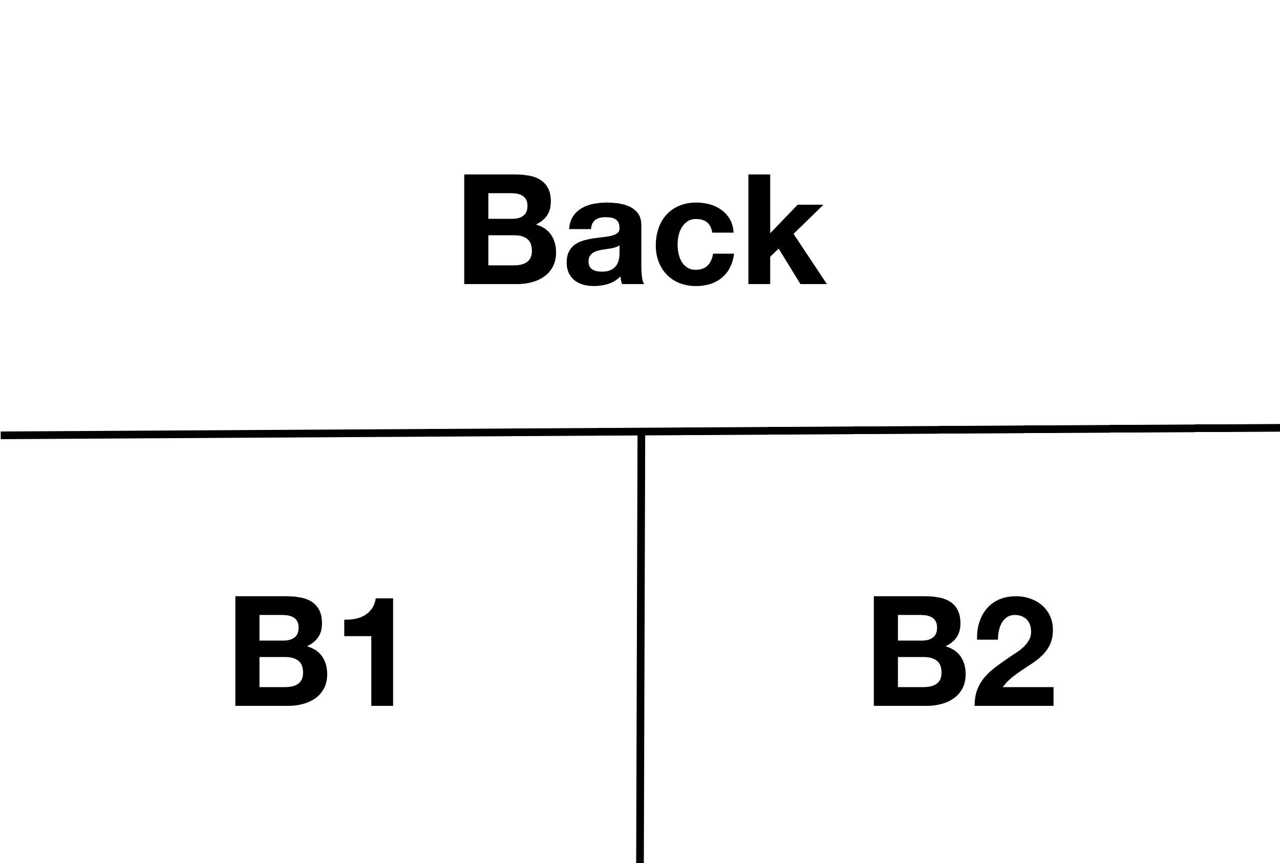 submenu B