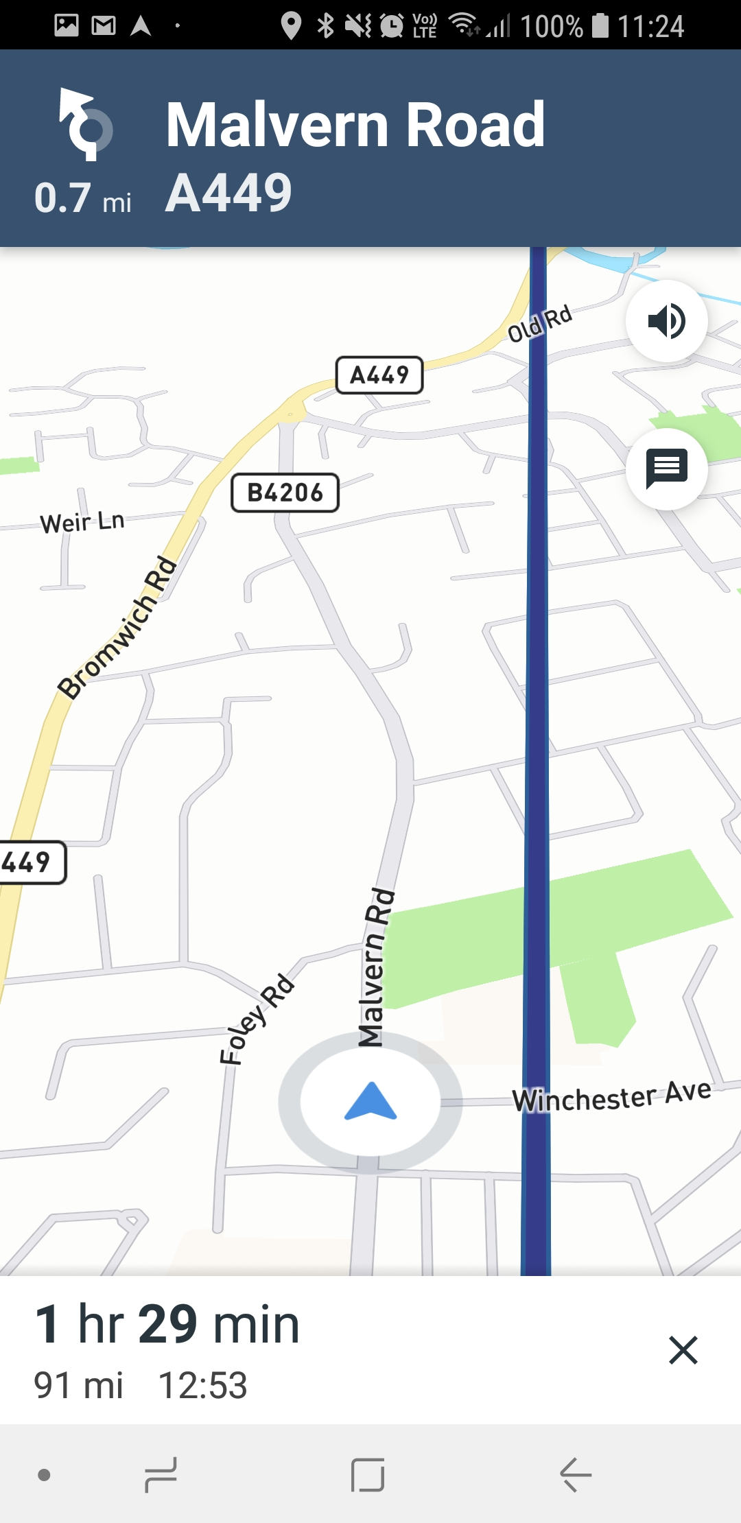 MapMatching Issue · Issue #1034 · mapbox/mapbox-navigation-android