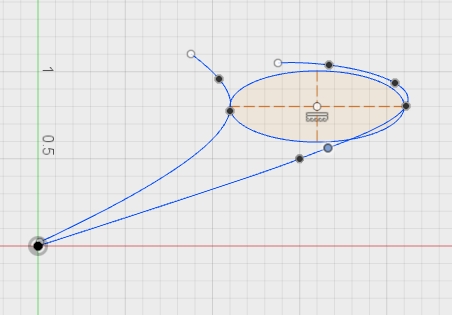 Fixed Wing Landing Pattern · Issue #6137 · mavlink/qgroundcontrol