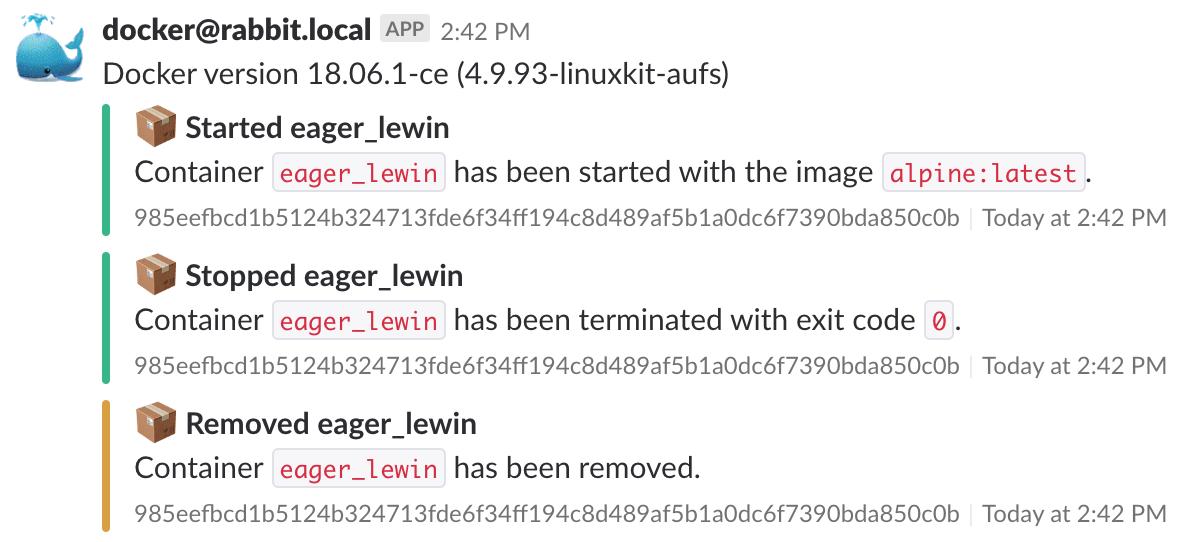 slack-docker-screenshot