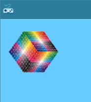 D3D9 Isometric
