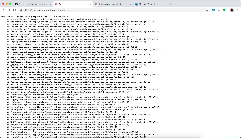 Screenshot 2019-07-21 at 5 58 44 PM