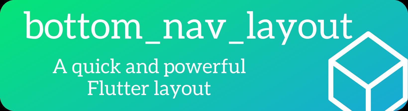 bottom_nav_layout