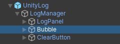 bubble-hierarchy