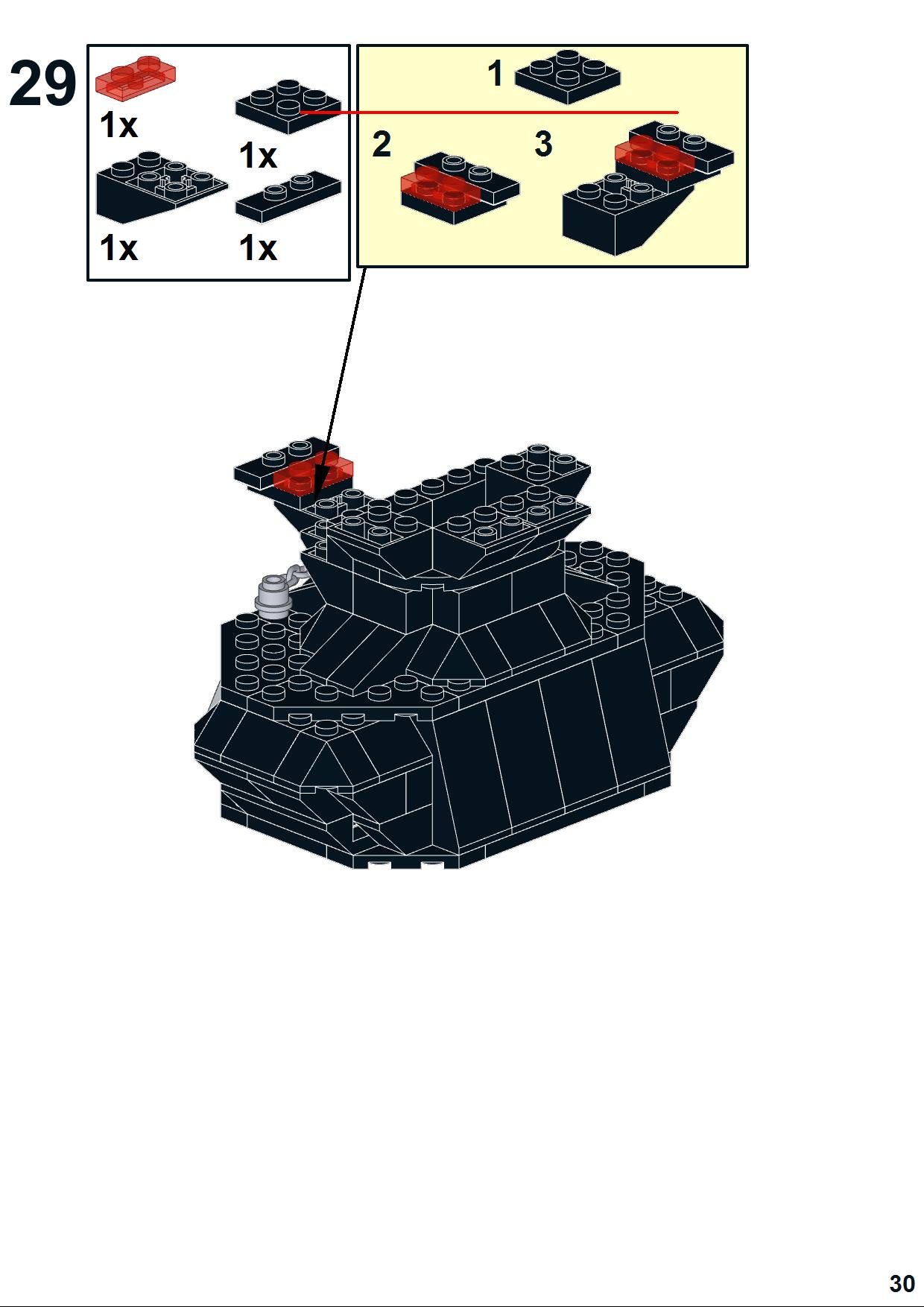 75227 - Darth Vader bust - original_page_30
