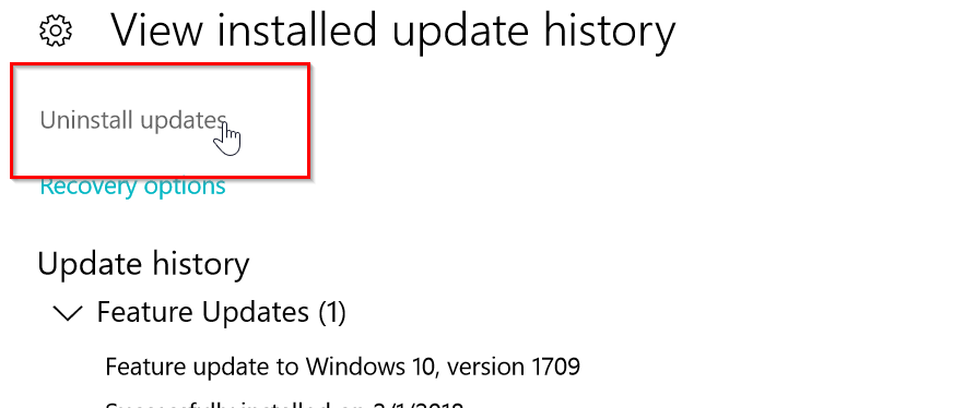 how to deploy previous versions of windows 10? · Issue #7359