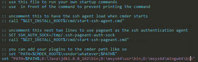 Can't compile with g++ through cmd::cmder · Issue #1655