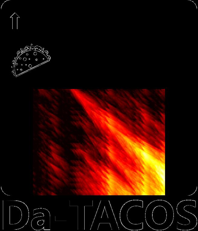 Da-TACOS