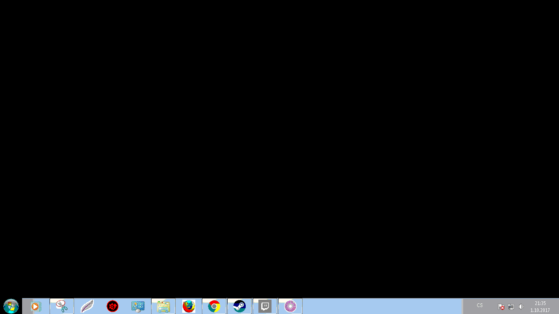 osu black screen · Issue #1332 · ppy/osu · GitHub