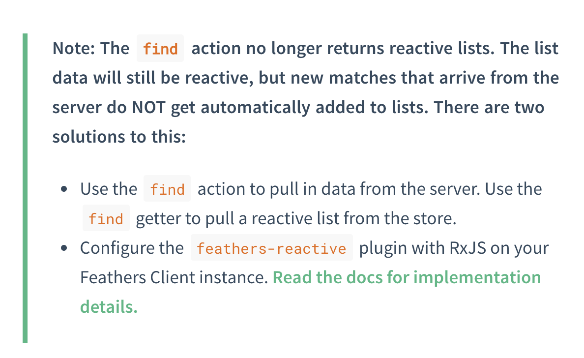 How to get data from our backend   Nuxt-Client Docs