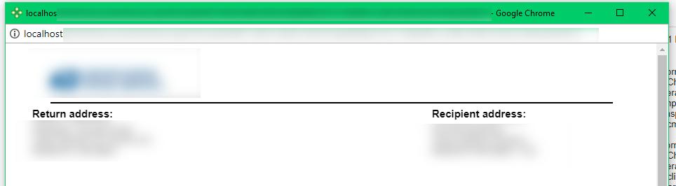PDF js toolbar is missing  · Issue #8906 · mozilla/pdf js · GitHub