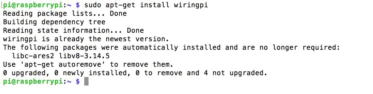 Fantastic Error Loading Plugin Homebridge Gpio Wpi2 Issue 41 Rsg98 Wiring Cloud Inamadienstapotheekhoekschewaardnl