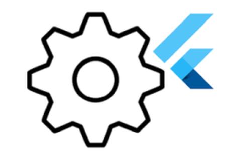 Prefs Logo
