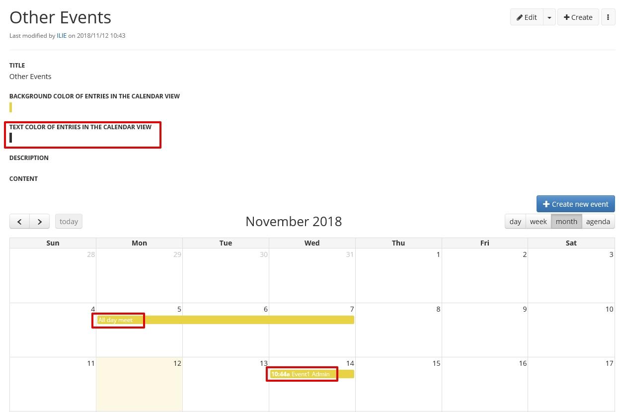 default_calendar_color