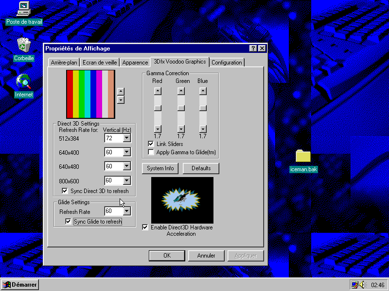 How To Install Windows 98 On Dosbox Wiki - pastwith