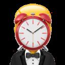 Timezone Butler