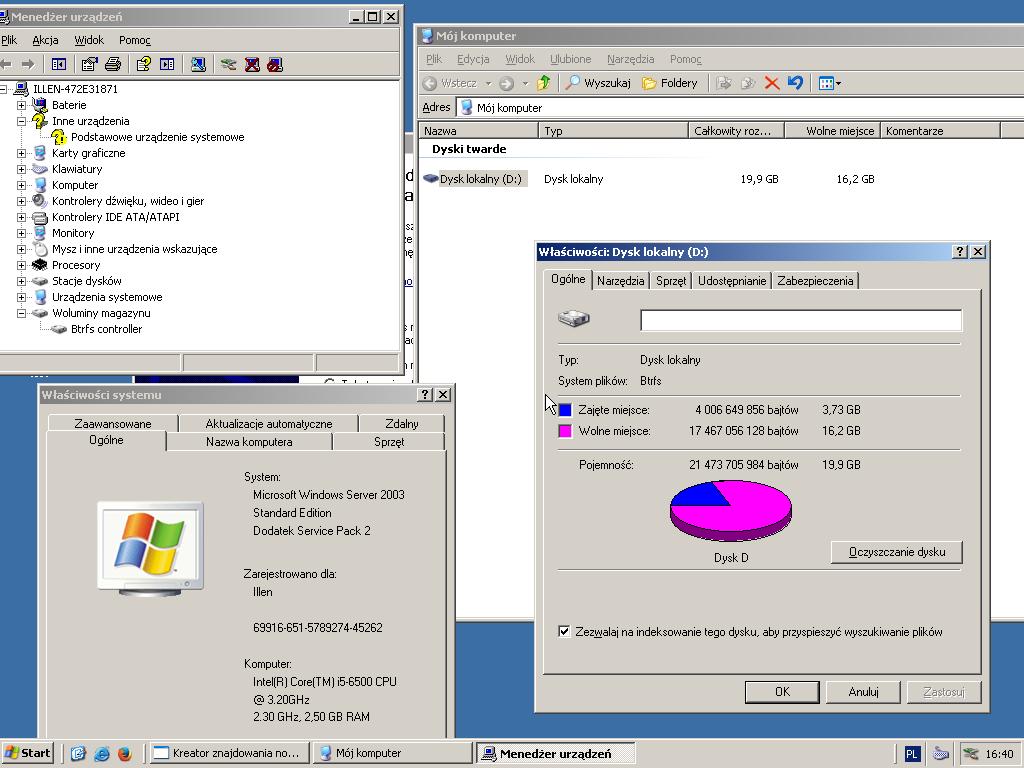 Windows_Btrfs