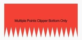 custom_clipper