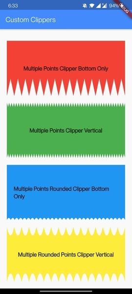 custom_clipper1