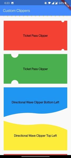 custom_clipper2