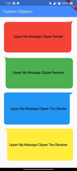 custom_clipper6