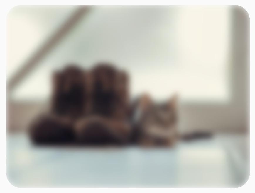 blur_image