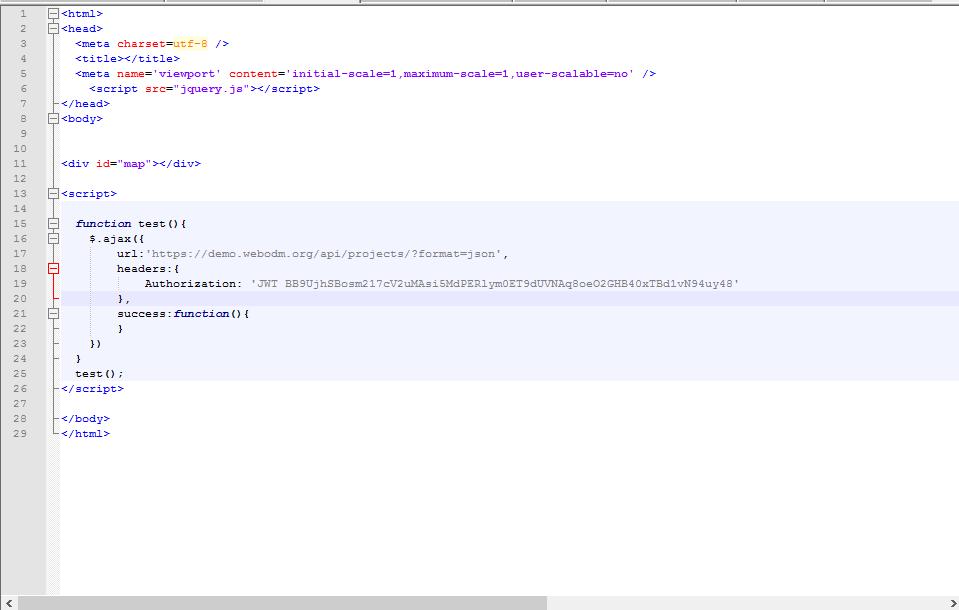 Access-Control-Allow-Origin header contains multiple values