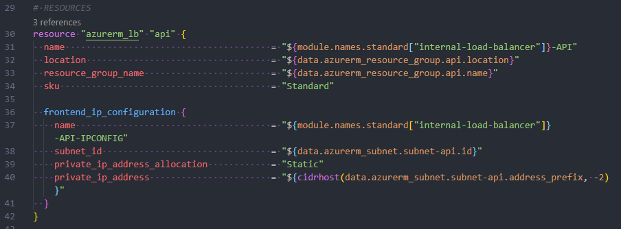 v 1 3 12 breaks syntax colours · Issue #184 · mauve/vscode