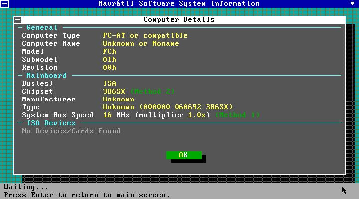 bug] c: drive failure · Issue #349 · 86Box/86Box · GitHub