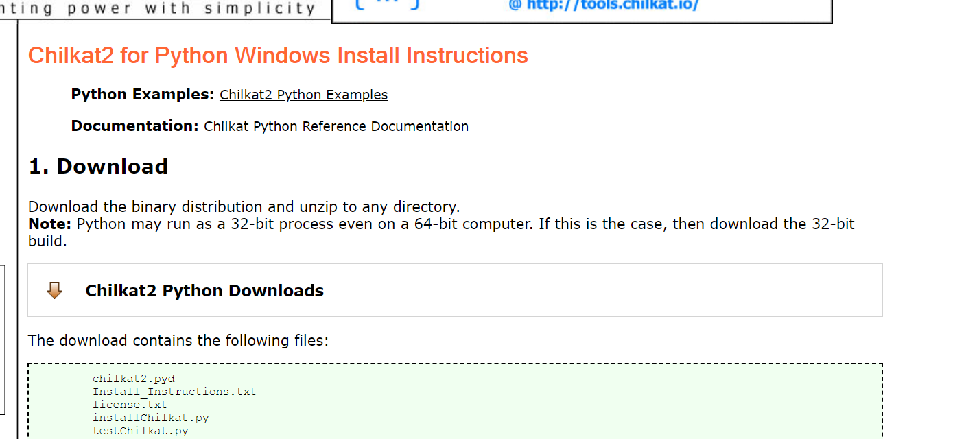 chilkatsoft have a problem · Issue #738 · darkreader/darkreader · GitHub