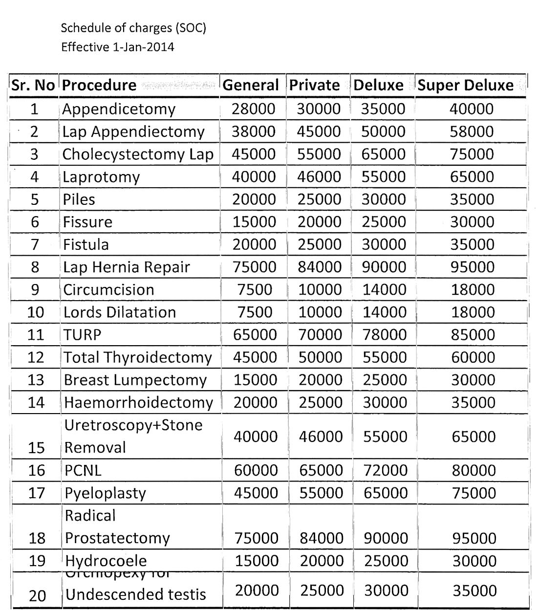 Error while using hocr-pdf file · Issue #121 · tmbdev/hocr