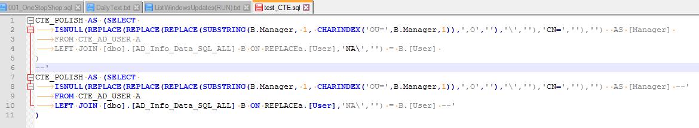 charindex sql server