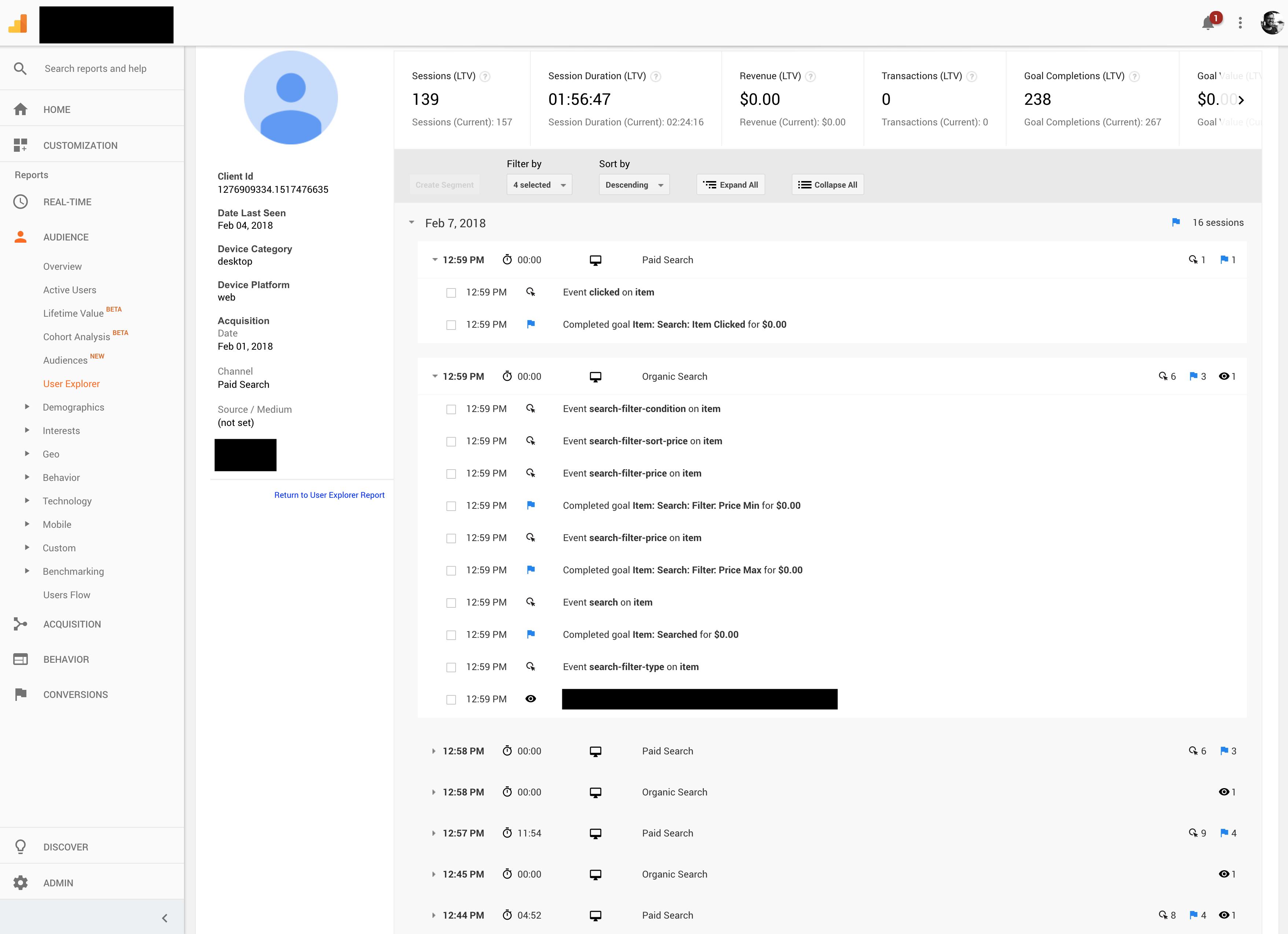 screenshot 2018-02-08 14 46 57