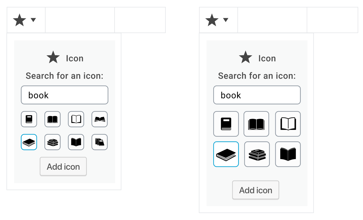 block-icon-placeholder-small