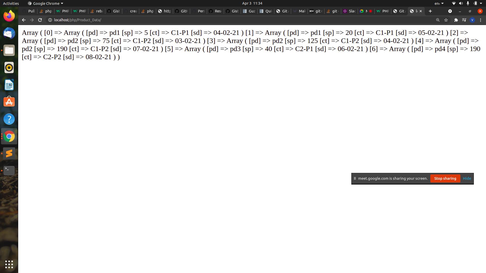 Screenshot from 2021-04-03 11-34-37