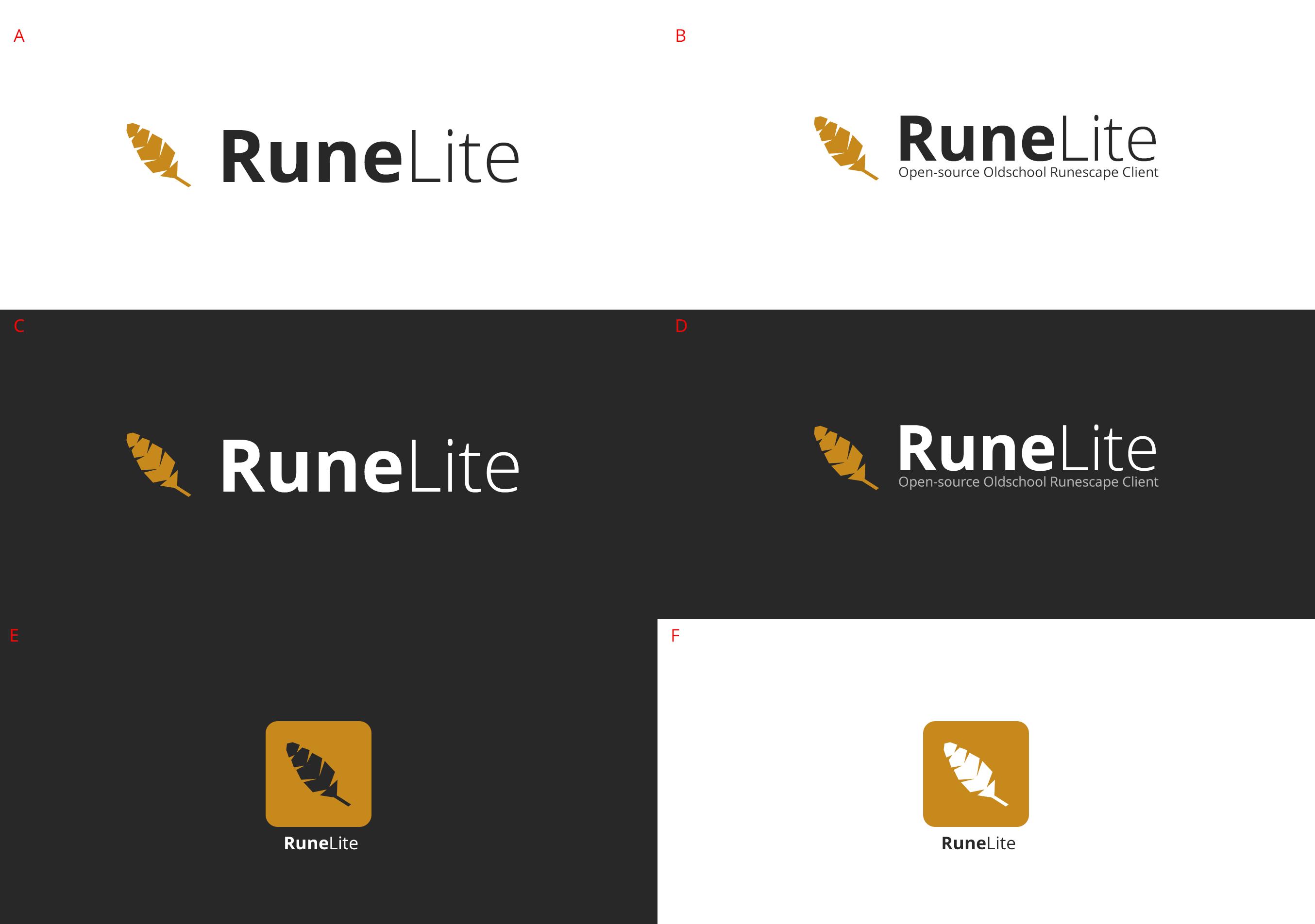 Runelite - Bountysource